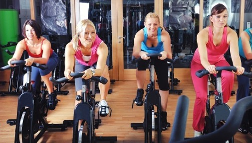 Diabetics can benefit from high intensity exercise