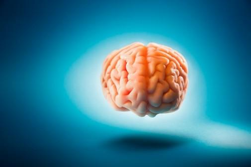 Does marijuana change the brain?