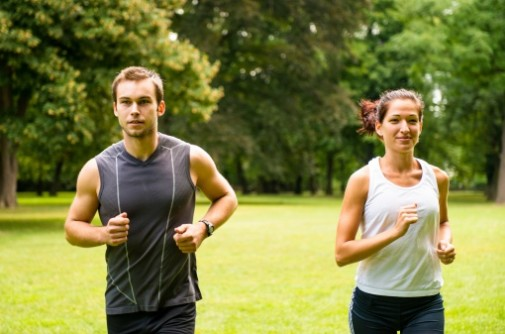 Is 30 minutes of exercise a day enough?