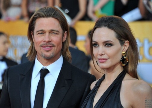 Angelina Jolie's double mastectomy continues to raise awareness