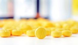 The dangerous side of dietary supplements