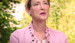 Cancer Survivorship Center offers patients hope