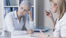 Blood pressure medication may prevent heart damage in breast cancer patients