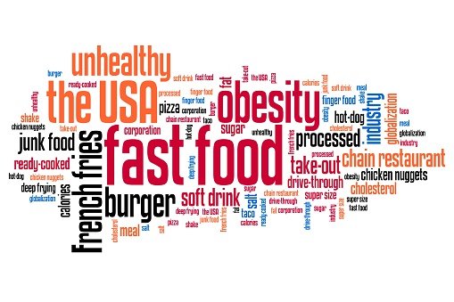 Is It Possible To Be Overweight And Malnourished Health Enews