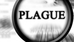 What you should know about bubonic plague