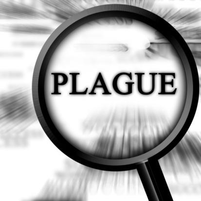 What you should know about bubonic plague