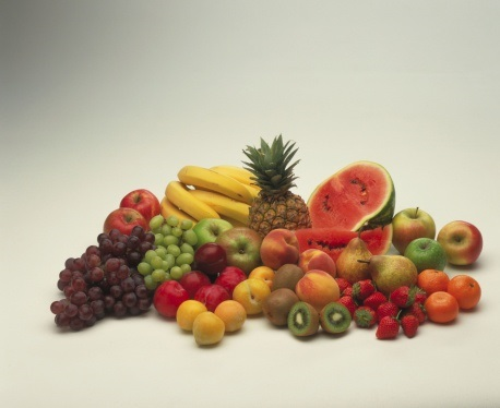 Cancer prevention starts with healthy living