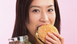 Genes may play a role in cravings