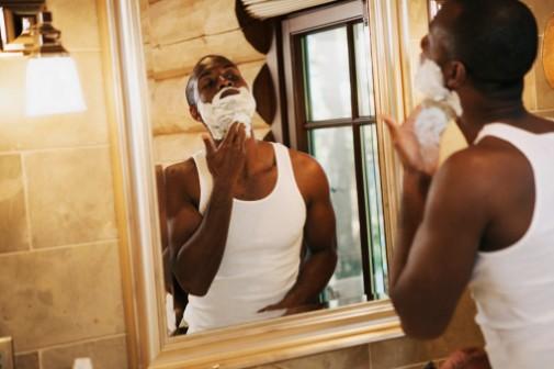 6 tips to help avoid razor burn