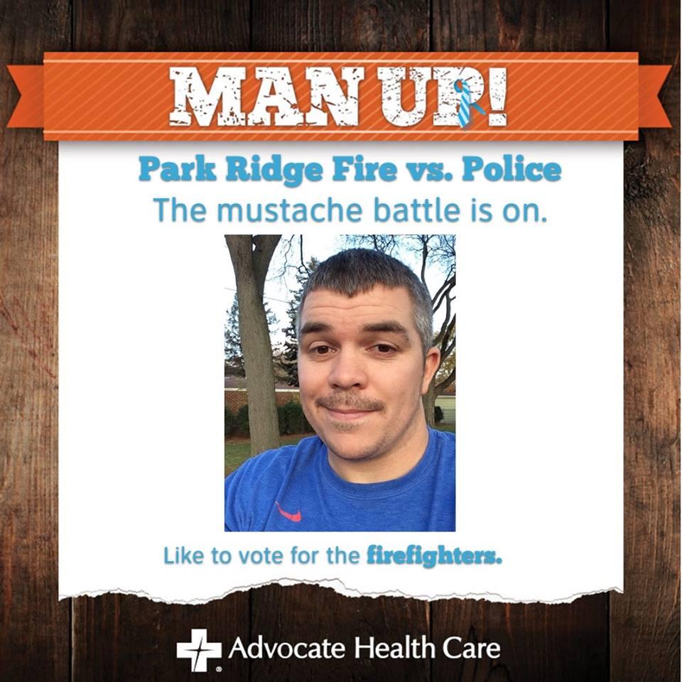 park ridge 1