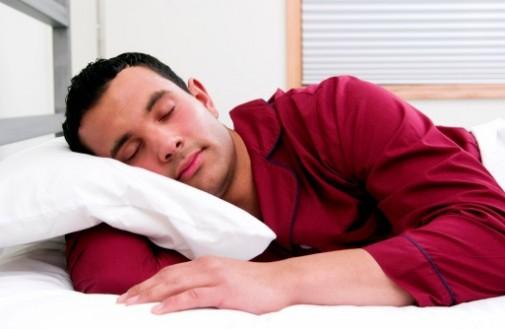 Do you suffer from social jet lag?
