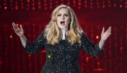 Will listening to Adele's new album help you feel better?