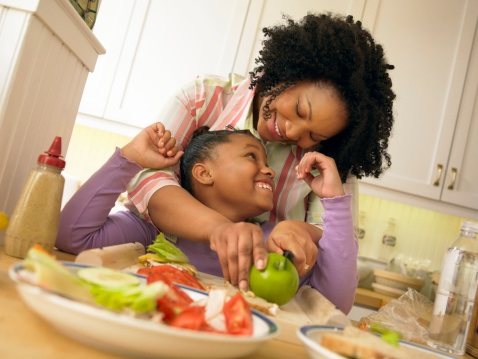 More kids have serious cholesterol problems than ever before