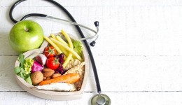 Type 2 diabetes doubles women's heart disease risk compared to men