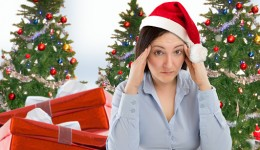 Blog: Why I say no to the Elf on the Shelf