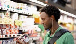 How food labels can influence the perception of flavor