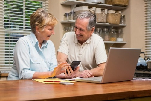 Get the facts about Advance Care Planning