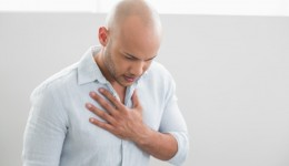3 steps to help improve cardiac arrest survival rate in the U.S.
