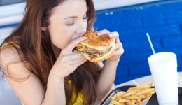 How to prevent mindless eating
