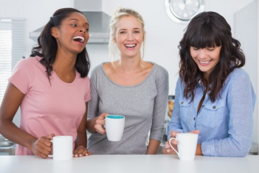 Can your social relationships increase your lifespan?