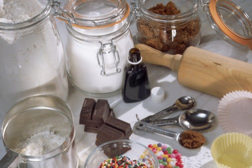 High sugar intake may be linked to breast cancer