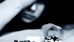 Adderall abuse on the rise