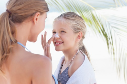 Dynamic approach improves sun safety, study finds