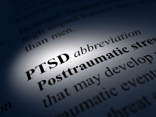 Researchers develop new treatment for PTSD