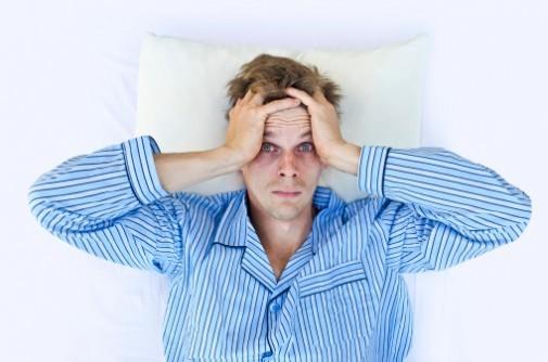 Sleep apnea influences how the brain works
