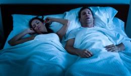 Managing sleep apnea could benefit heart failure patients