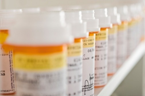 Beta-blockers may be key to slowing cancer progression