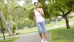 Why your walking pace matters