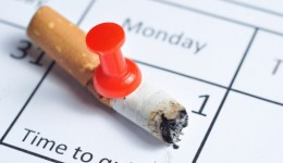 Twitter may help you quit smoking