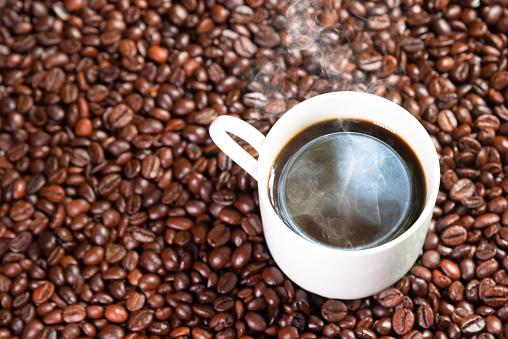 Can Coffee Lower Colon Cancer Risk Health Enews