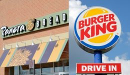 Are fast casual restaurants really healthier than fast food?