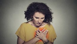 Many heart failure patients don't return to work