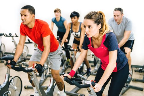 Is one minute of (very intense) exercise enough?