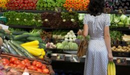 6 ways to incorporate more vegetables into your diet