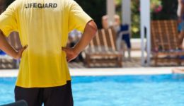 10 simple water safety tips