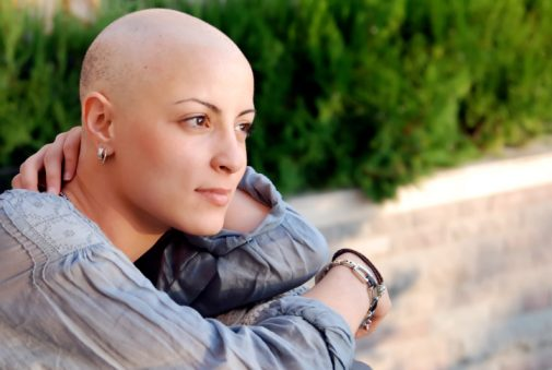 Once cancer treatment is complete, what's next?
