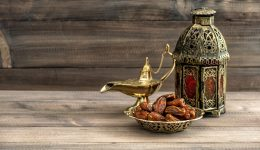 How fasting during Ramadan can affect your health
