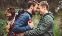 LGBT community at higher risk for poor health