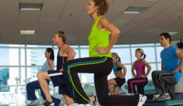 Can exercising at a certain time improve your memory?