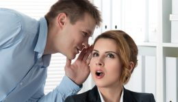 Why a bad first impression is hard to shake