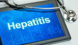 In honor of World Hepatitis Day: Understanding viral hepatitis