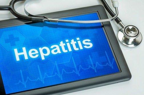 In honor of World Hepatitis Day: Understanding viral hepatitis