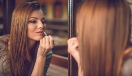 What you need to know before applying your makeup