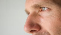 Bacteria in your nose may save your life?