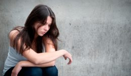 These two factors can triple your risk for depression
