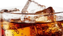 Diet soda's hefty toll on your health